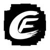 Canote FIlms Logo