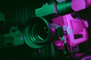 Videography | Canote Films
